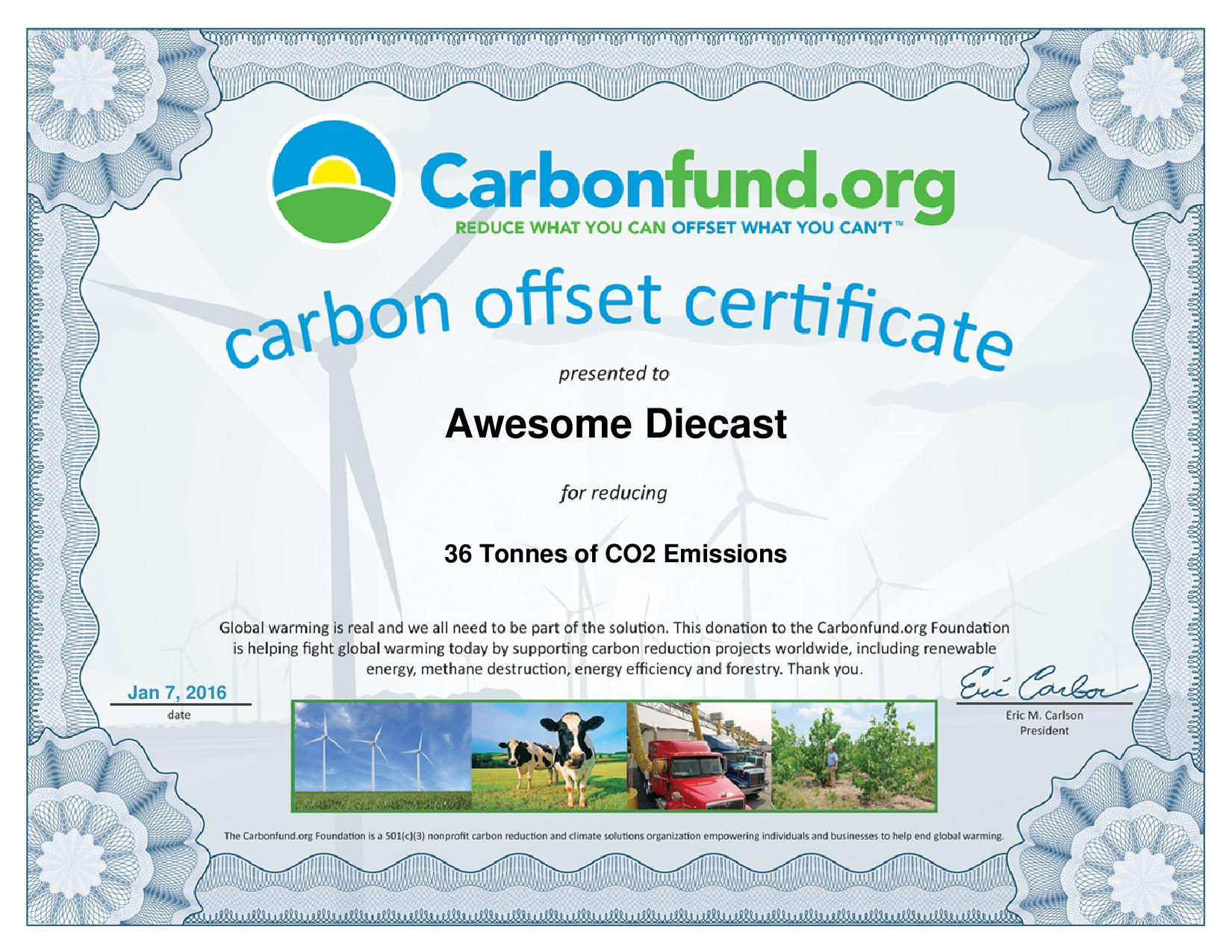 carbonfundorg-certificate-page-001-1-.jpg