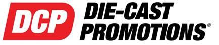 Die-Cast Promotions DCP Trucks Diecast Trucks